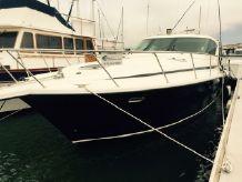 2000 Riviera 40 Offshore