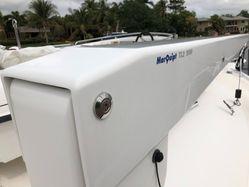 photo of  Ocean Yachts 66 Super Sport