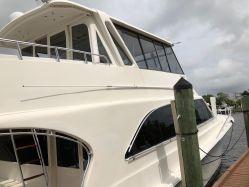 photo of  66' Ocean Yachts 66 Super Sport