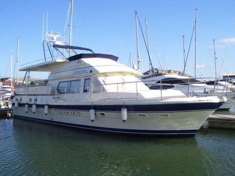 2006 Trader 575 Sunliner