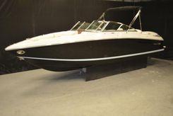 2014 Cobalt 262 Bowrider