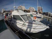1993 Beneteau Antares 805 FLY