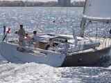 photo of 55' Beneteau Oceanis 55