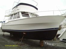 1998 Mainship 350/390Trawler