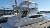photo of 38' Regal 3880 Swap your Express