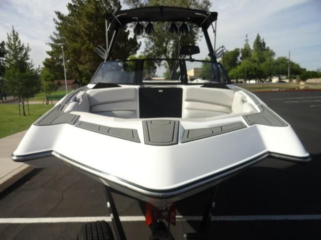 2018 Axis A24 Power Boat For Sale - www yachtworld com