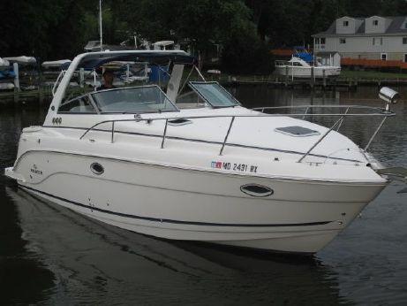 2007 Rinker 300 Express