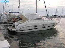 2002 Cranchi Yachts (it) Cranchi Zaffiro 34