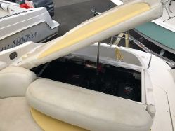 photo of  Monterey 298SC Super Sport