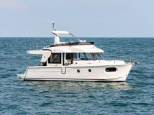 2020 Beneteau Swift Trawler 41