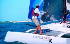 2020 Corsair 760R
