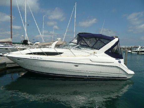 2004 Bayliner 305