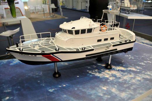 2013 Msar Search & Rescue