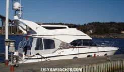 2007 Nord West 420