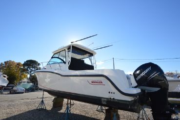 Boats for sale in 1, Outrage Rib Side - www yachtworld com
