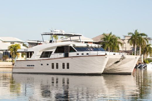 2014 Pathfinder Pilothouse 17.4