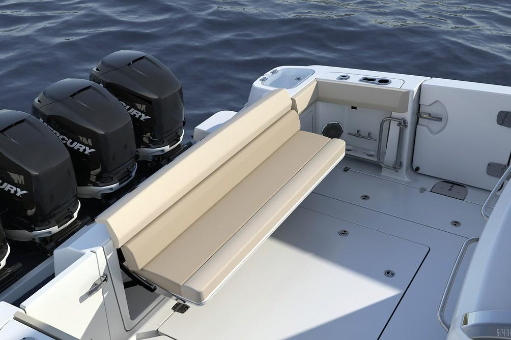 Text match mobile hookup scout boats