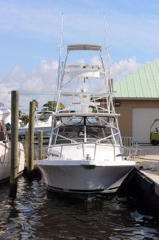 2004 Blackfin Combi 33