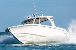 2020 Boston Whaler 350EX
