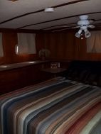 photo of  Atlantic Motoryacht