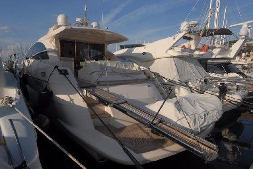 2010 Queens Yachts queens 60