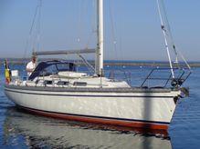2006 Faurby 363 de Luxe