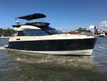 2015 Beneteau Monte Carlo MC 5 - MC5