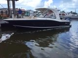 photo of 28' Scout Boats 275 Dorado