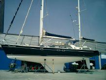 1995 North Wind 56