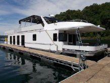 2004 Sumerset 16x76 Houseboat