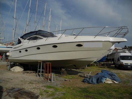 2006 Gobbi 425 SC