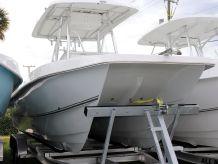 2019 Twin Vee 260 GF OceanCat