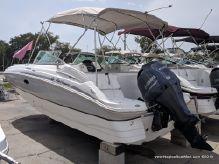 2020 Hurricane 2200