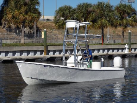 Aquasport Boats For Sale Yachtworld