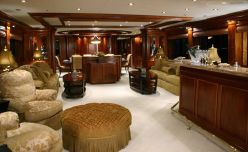 Photo of 138' Richmond 138 Motor Yacht