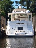2002 Sea Ray 420 Aft Cabin