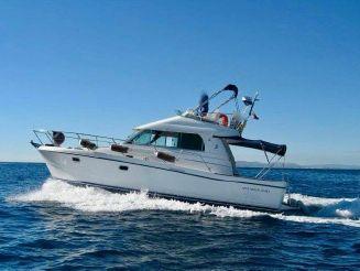 Beneteau Antares 10 80 For Sale Yachtworld Uk