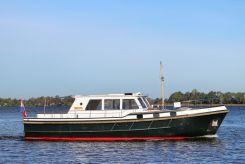 1995 Barkas 1350