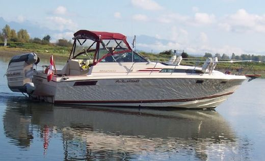 1979 Bayliner Conquest