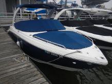 2015 Chaparral 257 SSX