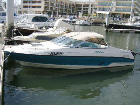1995 Campion Allante 200