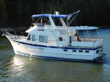 photo of 44' DeFever 44 Pilothouse