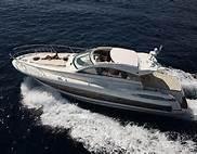 2009 Jeanneau 50 S Prestige