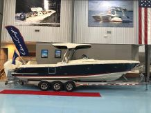 2019 Chris-Craft Calypso 30