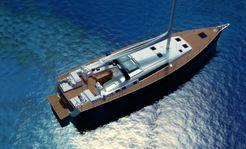 2015 Beneteau Oceanis 60