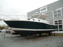 2005 Wellcraft 330 Coastal