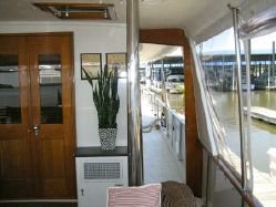 Photo of 70' Hatteras 70 Motor Yacht