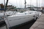 photo of 36' Beneteau 361