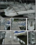 photo of  Bluewater 510 Coastal Cruiser