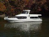 photo of 51' Bluewater 510 Coastal Cruiser